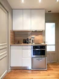 meuble encastrable cuisine meuble d angle pour four encastrable cuisine plaque de cuisson et