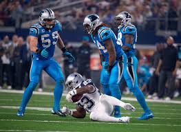 dallas cowboys thanksgiving 2015 how would you feel about the chargers in all powder blue