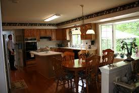 modern fluorescent kitchen lighting fluorescent kitchen lighting fixtures ellajanegoeppinger com