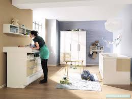 babyzimmer len wellemöbel kinderzimmer am besten büro stühle home dekoration tipps