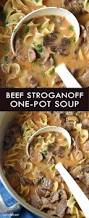 Soup Kitchen Menu Ideas 17 Best Images About Casserole And One Pot Meal Perfection On