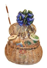 florida gift baskets florida birthday gift baskets st petersburg clearwater ta