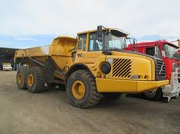 volvo 800 truck for sale volvo other dump trucks a25d a30d a35c a35d a35e a40d a40e