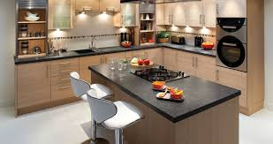 How To Remove Kitchen Cabinets by Cabinet Awesome In Cabinet Oven Magnificent Modern Kitchen