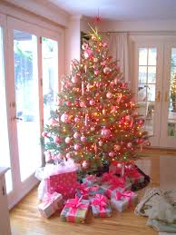 design your own kitchen island pink christmas tree decorations marvelous stain ideas collection