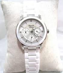Jam Tangan Alexandre Christie Terbaru Pria jam tangan wanita alexandre christie terbaru jam tangan wanita