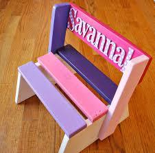 best 25 step stool for kids ideas on pinterest kids stool kids