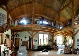 a frames for sale goshen timber frames dream home pinterest barn