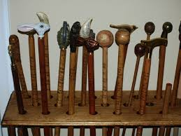 custom walking sticks custommade com