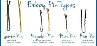 best bobby pins best hair pins khoobsurati