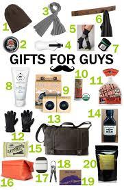 gift for men 59 best gift ideas for men images on gift for men