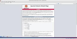 Resume Job Ubuntu by Install On Ubuntu 16 04 U2014 Opencats 0 9 3 Documentation