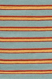 Yellow Striped Rug Blue Red And Yellow Striped Area Rugs Dash U0026 Albert Marrakech