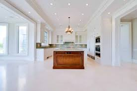 Kitchen Island Chandelier Lighting Lighting Bright Led Kitchen Ceiling Lighting On The Ceiling