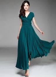 best 25 teal maxi dresses ideas on pinterest teal dress