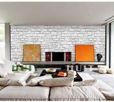 house of york white brick wallpaper 76334 home refurb ideas