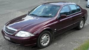 file 1998 2000 ford fairmont au sedan 2008 12 28 01 jpg