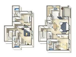 town house floor plans townhouse floorplans rental includes townhouse floor plans with