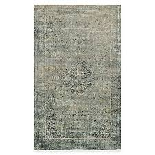 Loloi Outdoor Rugs Loloi Rugs Elise Rug In Slate Bed Bath Beyond