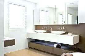 modern bathroom vanity ideas floating vanity bathroom modern bathroom floating vanities