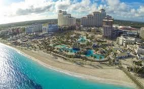 Hotel Liquidators Miami by When Will Stalled Bahamian Mega Resort Project Baha Mar Be