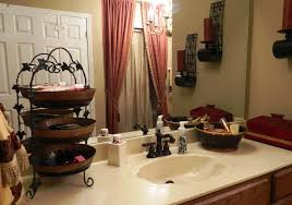 Bathroom Countertop Options Cheap Tile For Bathroom Countertop Ideas And Tips