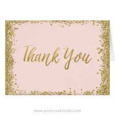 thank you cards baby shower baby shower thank you cards print creek studio inc
