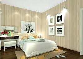 Hanging Light For Bedroom Hanging Lights In Bedroom Ideas Ways To Decorate With String