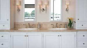 can i repair a water damaged bathroom vanity angie u0027s list