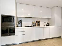 kitchen set minimalis modern model kitchen set minimalis modern designmybedding com