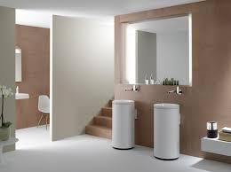 gentle bath u0026 spa fitting dornbracht