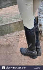 street riding boots english riding boots stock photos u0026 english riding boots stock