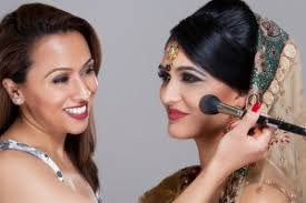 makeup artist makeup makeup artists in brisbane at makeovers