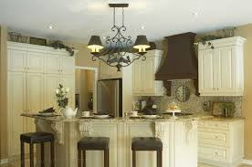 New Design Of Kitchen Cabinet Kitchen Cabinet Hoods Range Beautiful Galley Cabinets Fresh