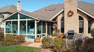 exterior home photos sunroom photos patio enclosures