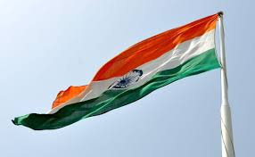 Flag Of Inida Indian Flag Images Hd Wallpapers Free Download Whatsapp Lover
