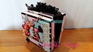 accordion photo album accordion tag box album view specifications details by