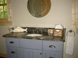 How To Build Your Own Bathroom Vanity by Build Your Own Vanity Descargas Mundiales Com