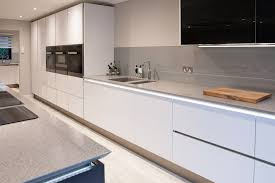 Miele Kitchen Design by Tec Lifestyle Lifestyle Kitchen Tec Lifestyle