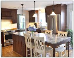 6 foot kitchen island 6 foot kitchen island home design ideas