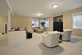 basement remodeling u2014 global pro painting inc
