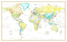 World Map High Resolution by Conspiracy Theory Mercator Projection Map Vs Gall Peters World