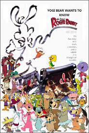 adventures of rabbit image who framed roger rabbit jpg pooh s adventures wiki