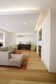 popular living room without false ceiling ideas on livingroom lighting