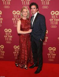 asher keddie lists victorian estate for over two million daily