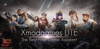 x mod game terbaru apk xmodgames apk the best and free game assistant for you