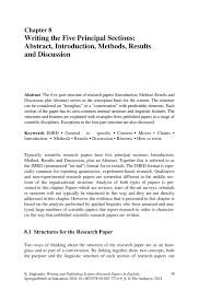 Basic Essay Example Persuasive Essay Sample Introduction