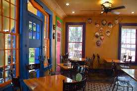 Mexican Home Decor by First Look El Machito In Alamo Heights Localsugar