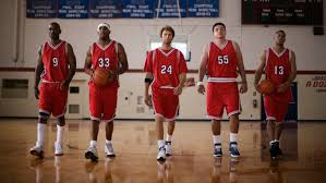 basketball player on bench 7 things that keep basketball players on the bench and what to do