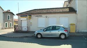 bureau de poste begles le bureau de poste de léon sur l isle bientôt vendu 3